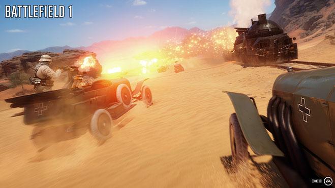battlefield-1-beta-abierta-31-agosto
