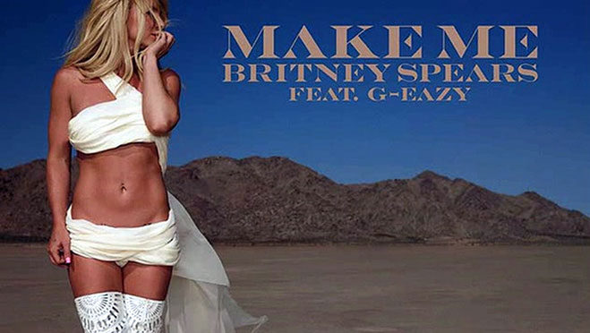 britney-spears-make-me-ft-g-eazy
