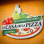 casa pizza
