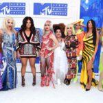 ganadores-mtv-video-music-awards-2016