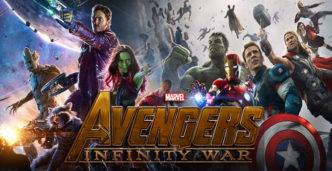 guardianes-de-la-galaxia-avenges-infinity-war