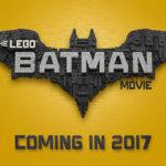 lego-batman-movie-2017