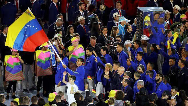 medallas-olimpicas-venezuela-rio-2016