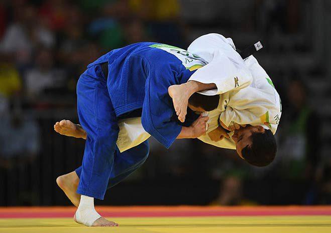 rio-2016-judo-2-primeros-dias