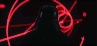 rogue-one-una-historia-star-wars-darth-vader