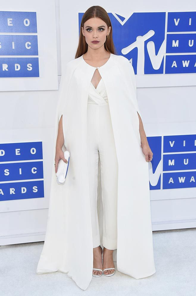 vestidos-mtv-vma-2016--holland-rodel