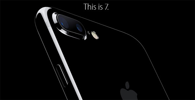 apple-revela-iphone-7