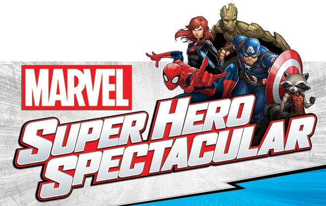 culmina-marvel-superhero-spectacular-01