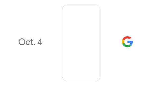 invitacion-lanzamiento-google-pixel-4-octubre-2016