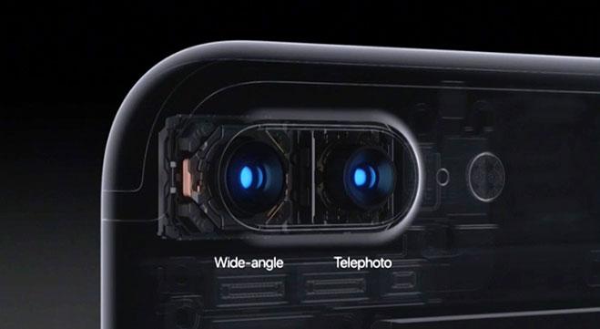 iphone-7-camara-dual