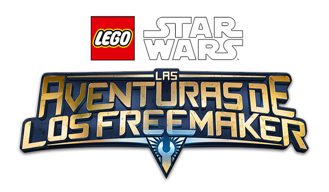 lego-star-wars-aventuras-de-los-freemakers-01