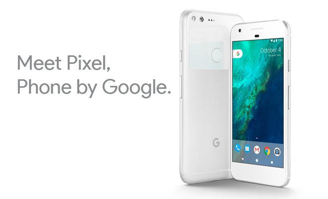 google-pixel-revelado