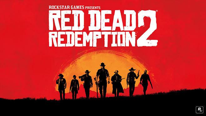 red-dead-redemption-2-banner