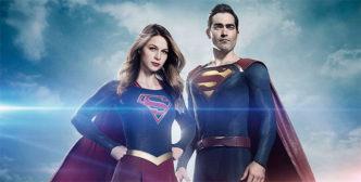 supergirl-temporada-2-title
