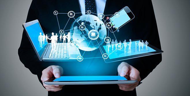 tendencias-marketing-digital-2016