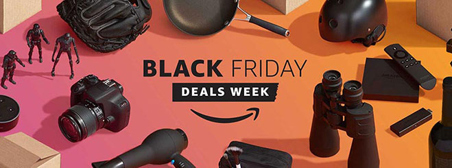 black-friday-deals-week-amazon-2016
