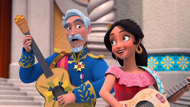 estreno-elena-de-avalor-disney-channel-03