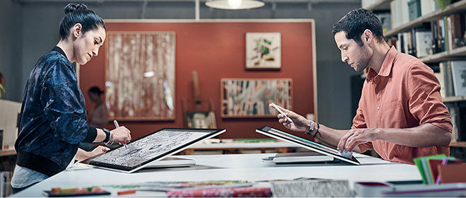 microsoft-surface-studio-01