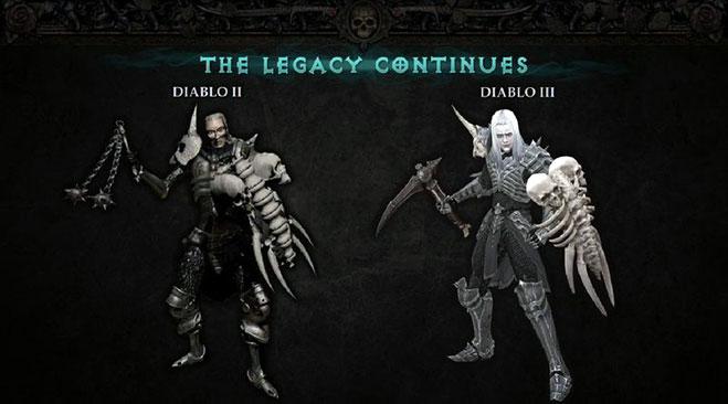 necromancer-diablo-2-vs-diablo-3