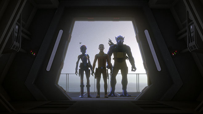 star-wars-rebels-dentro-de-la-sombra-01