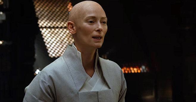tilda-swinton-the-ancient-one-doctor-strange