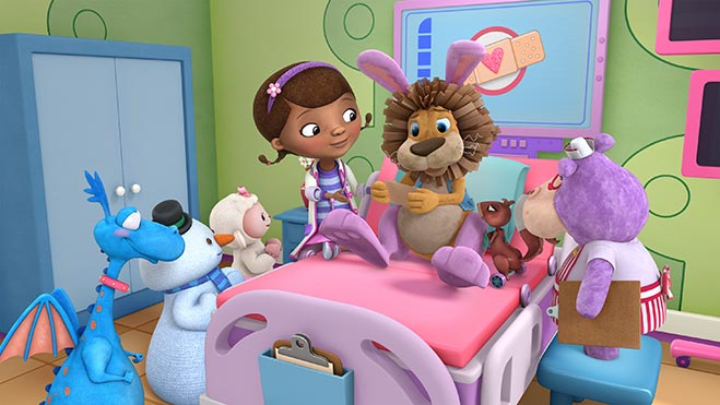 doctora-juguetes-temporada-4-disney-junior