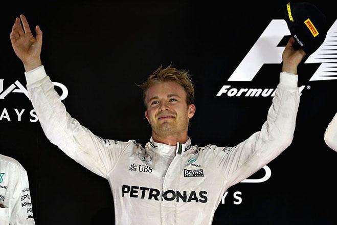 nico-rosberg-ganador-formula-1-2016