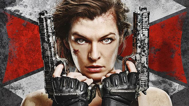 resident-evil-capitulo-final-poster