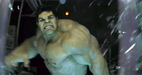 http://www.nolapeles.com/wp-content/uploads/2012/02/the-avengers-2012-hulk.jpg