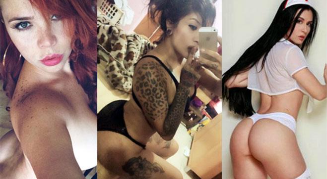 prostituta video prostitutas desnudandose